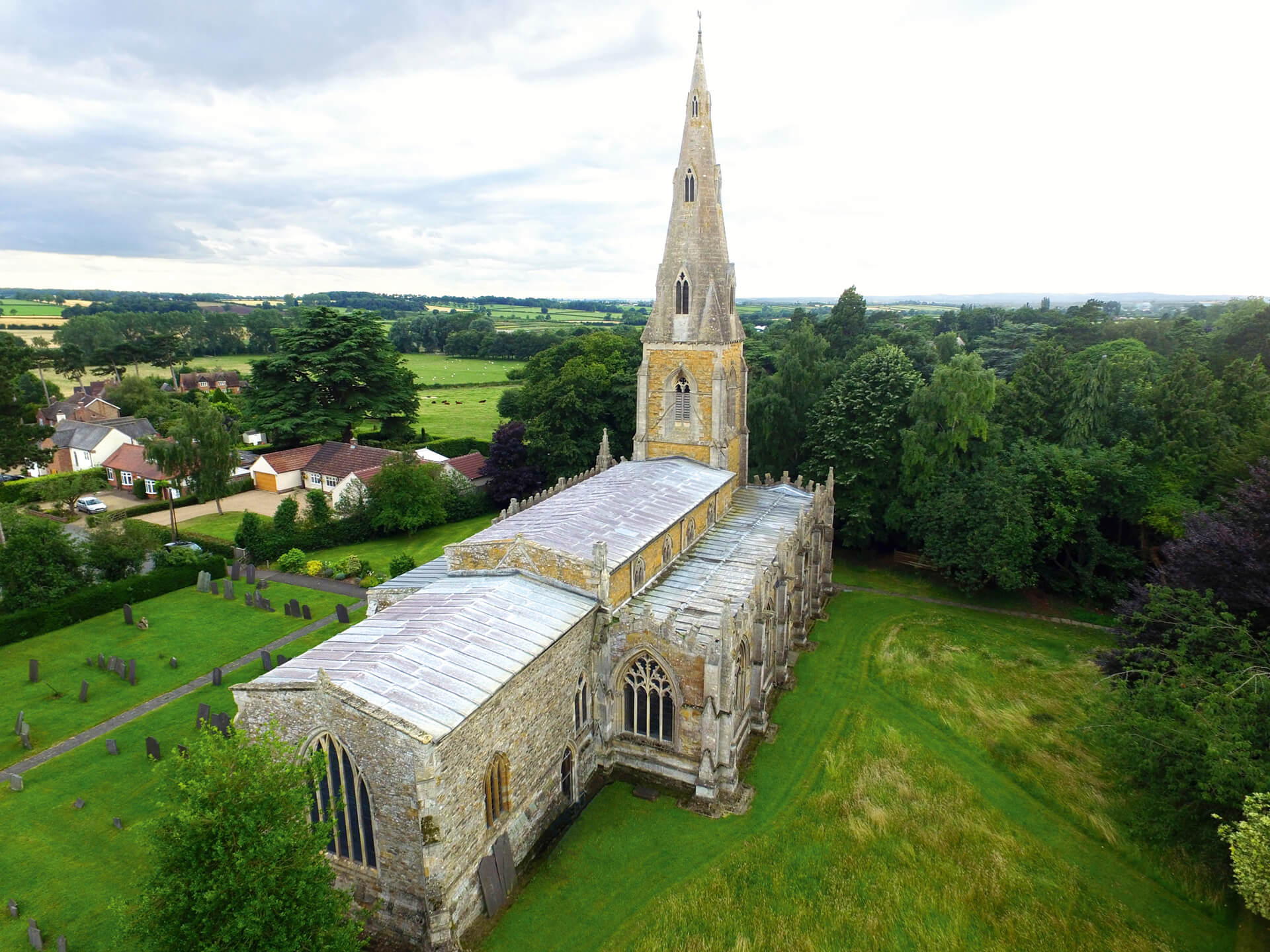 high-flyers-aerial-photgraph-church