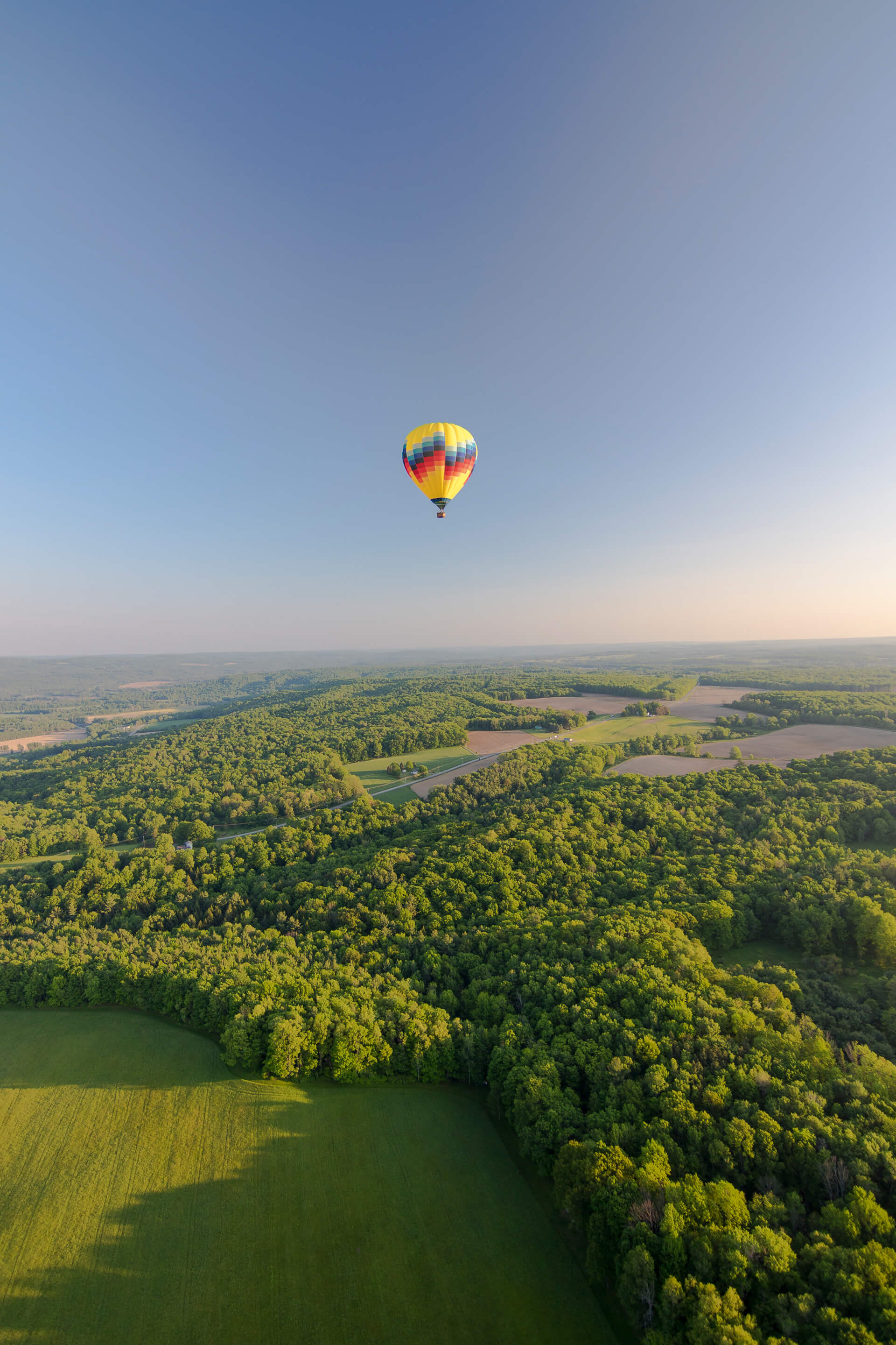 high-flyers-landscape-balloon-aerial-photography